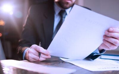 Decreto – Ministerio de Economía y Finanzas – Se Dispone la Incorporación al Ordenamiento Jurídico Nacional de la Resolución 57/19 del Grupo Mercado Común