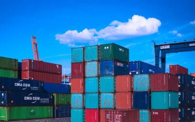 Decreto – Ministerio de Economía y Finanzas – Plazos para el Pago de Gravámenes en Exportaciones