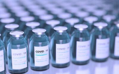 Decreto 73/021 – Ministerio de Economía y Finanzas – Importación Definitiva de las Vacunas Contra el COVID-19