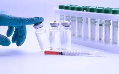 Resolución s/n – Vacunas y sus Cajas Contenedoras – Régimen Aduanero Especial Simplificado de Envíos de Asistencia y Salvamento