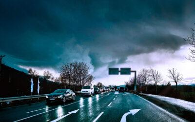 Decreto 135/021 – Ministerio de Ambiente – Díctanse Normas Reglamentarias Sobre la Calidad del Aire