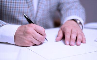 Ley N° 19.975 – Se Aprueba el Acuerdo entre la República Oriental del Uruguay y la República de Japón Respecto a la Asistencia Administrativa Mutua y la Cooperación en Materia Aduanera