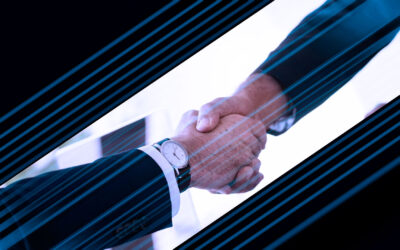 Ley N° 19.974 – Se Aprueba el Acuerdo entre la República Oriental del Uruguay y la República de la India sobre Cooperación y Asistencia Mutua en Materia Aduanera